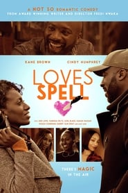 Loves Spell