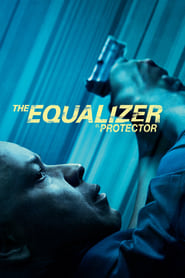EL PROTECTOR (The Equalizer) (2014)