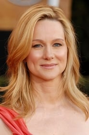 Laura Linney streaming movies