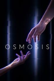 Descargar Osmosis Latino HD Serie Completa por MEGA