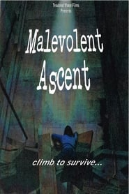 Malevolent Ascent