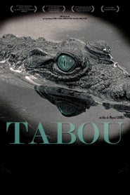 Tabou streaming sur filmcomplet