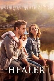 Lo que de verdad importa (2017)