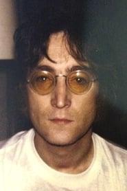 John Lennon streaming movies