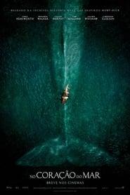 No Coração do Mar