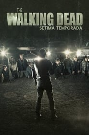 The Walking Dead (7×7) Assistir Online