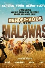 Rendez-vous chez les Malawas sur annuaire telechargement