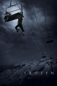 Frozen, Muerte en la Montaña (2010)