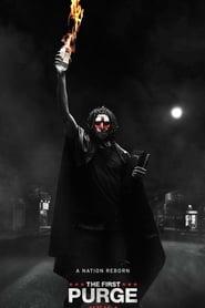 télécharger American Nightmare 4 : Les Origines