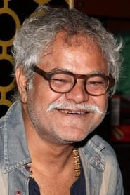 Sanjay Mishra streaming movies