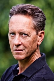 Richard E. Grant streaming movies