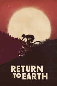 Return to Earth sur extremedown