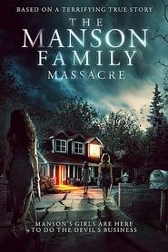 The Manson Family Massacre - Legendado