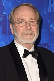 Martin Mull streaming movies