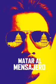 Matar Al Mensajero (2014)