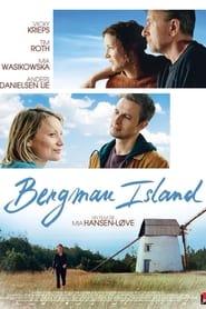 Bergman Island streaming sur filmcomplet