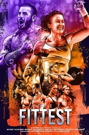 The Fittest streaming sur zone telechargement