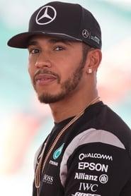 Lewis Hamilton streaming movies
