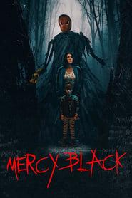 Mercy Black streaming sur zone telechargement