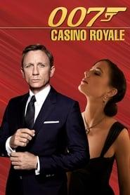 007: Cassino Royale (2006) Assistir Online