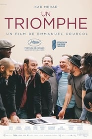 Un triomphe streaming sur zone telechargement