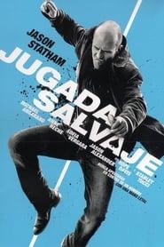Jugada Salvaje (2015)