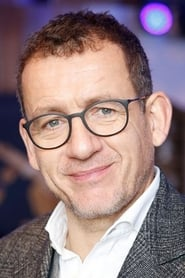 Dany Boon streaming movies