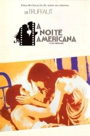 A Noite Americana (1973) Assistir Online