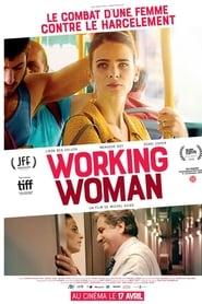 Working woman en streaming sur streamcomplet