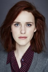 Rachel Brosnahan streaming movies