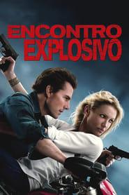 Encontro Explosivo (2010) Assistir Online