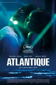 Atlantique streaming sur libertyvf