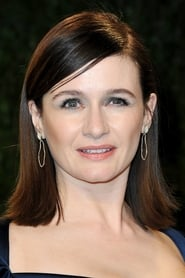 Emily Mortimer streaming movies