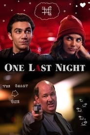 One Last Night - Legendado