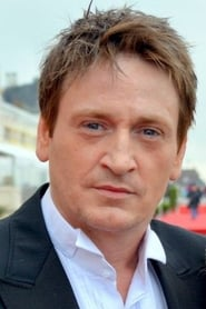 Benoît Magimel streaming movies