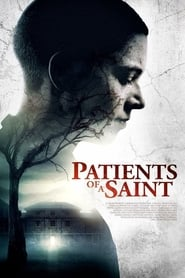 Poster for Patients of a Saint (2020)