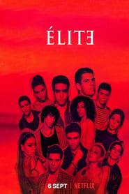 Descargar Élite (Elite) Español HD Serie Completa por MEGA