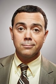 Joe Lo Truglio streaming movies