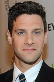 Justin Bartha streaming movies
