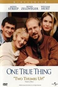 Um Amor Verdadeiro (1998) Assistir Online