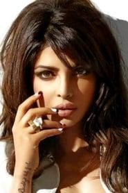 Priyanka Chopra streaming movies