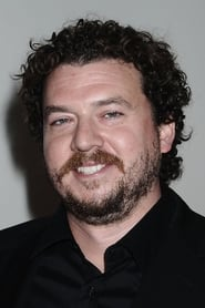 Danny McBride streaming movies