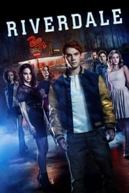 Riverdale streaming sur zone telechargement