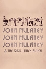 John Mulaney & The Sack Lunch Bunch streaming sur zone telechargement