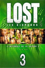 Lost, les disparus streaming sur libertyvf