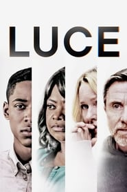 Luce streaming sur zone telechargement