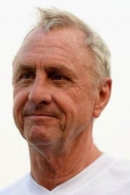 Johan Cruyff streaming movies