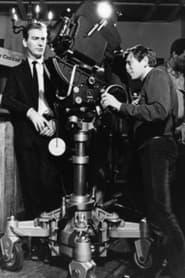 Grand écran: Roman Polanski dirige  à Londres