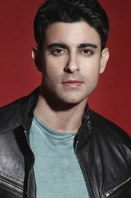 Gautam Rode streaming movies