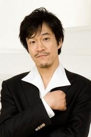 Rikiya Koyama streaming movies